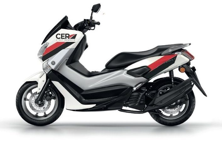 cerscooter